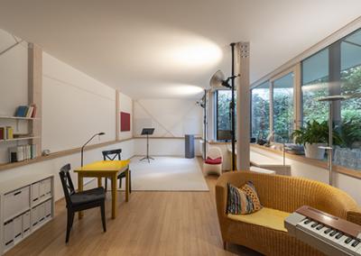 Carola-Studio-Steinheil.2018-6572 Kopie