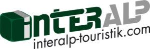 Interalp_Logo_RZ_01