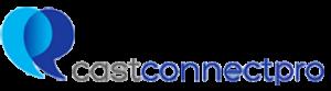 ccp_logo_2020-b-1