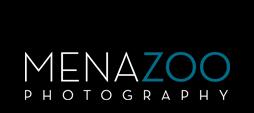 menazoo_logo_RGB_neg_web